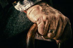 Ostéopathie grand âge victoire garandeau